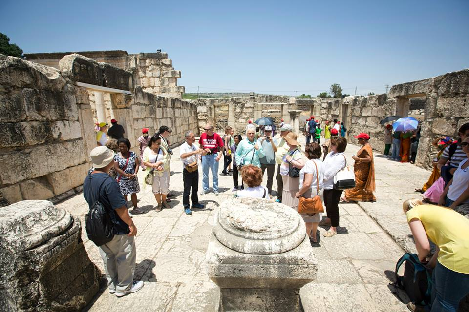 Image result for Israel Christian Tours
