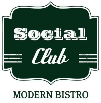 how to create a social club