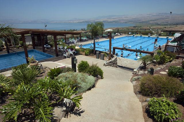 Ramot resort hotel ramot luxury resort in the golan heights