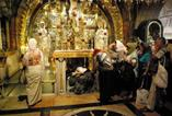 Tour Suggestion in Jerusalem - In the footsteps of Jesus