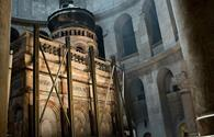 Jerusalem - In the footsteps of Jesus Tour