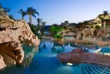 The Best Hotels in Eilat