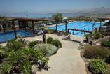 Ramot Resort Galilee