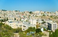 Jerusalem & Bethlehem Private Tour