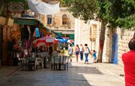 The Jewish Jerusalem & Masada Tour, 2 Days