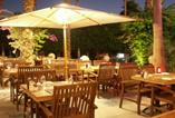 The Best Restaurants in Eilat