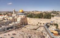 Biblical Jewish Tour, 6 Days