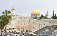 Israel Jewish Heritage Escorted Tour, 13 Days