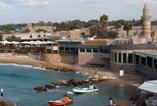 Caesarea 2 - Day Tour
