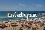 Israel Lover? Few Israelis Instagramers You Should Follow