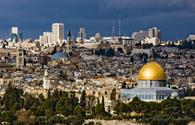 Jerusalem & Dead Sea Private Tour